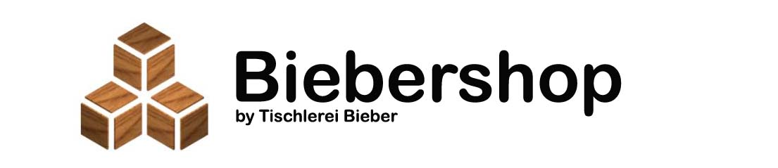 Biebershop.de-Logo